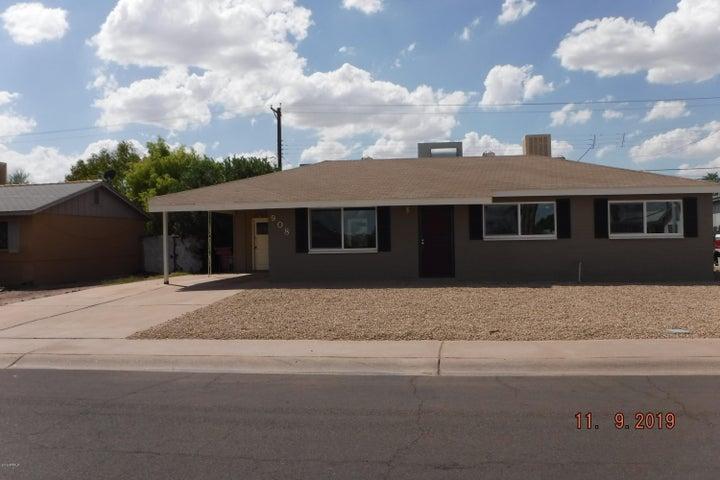 908 N 72nd Place, Scottsdale, AZ 85257