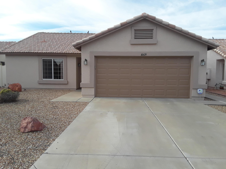 10629 W ROSS Avenue, Peoria, AZ 85382