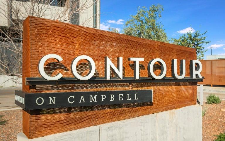 2300 E Campbell Avenue, 118, Phoenix, AZ 85016