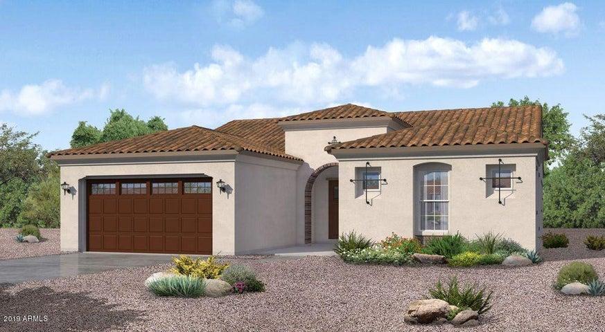 14362 S 178TH Drive, Goodyear, AZ 85338
