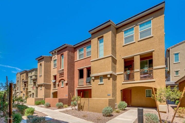 240 W JUNIPER Avenue, 1155, Gilbert, AZ 85233
