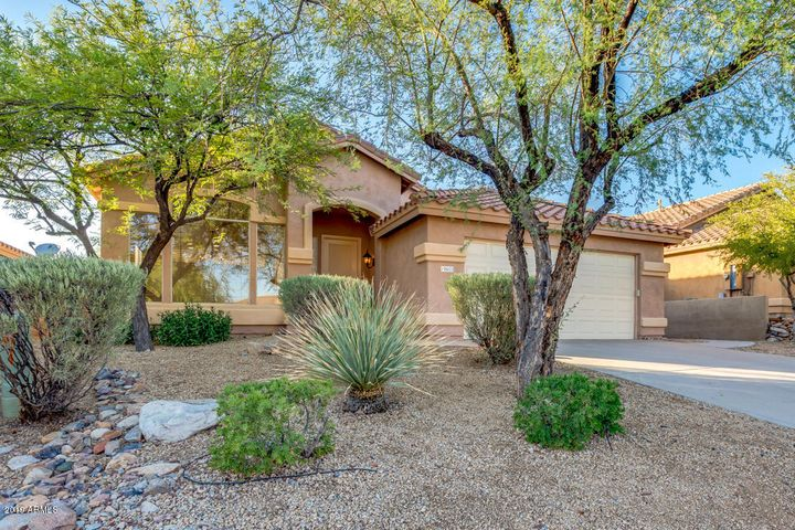 10602 E MORNING STAR Drive, Scottsdale, AZ 85255