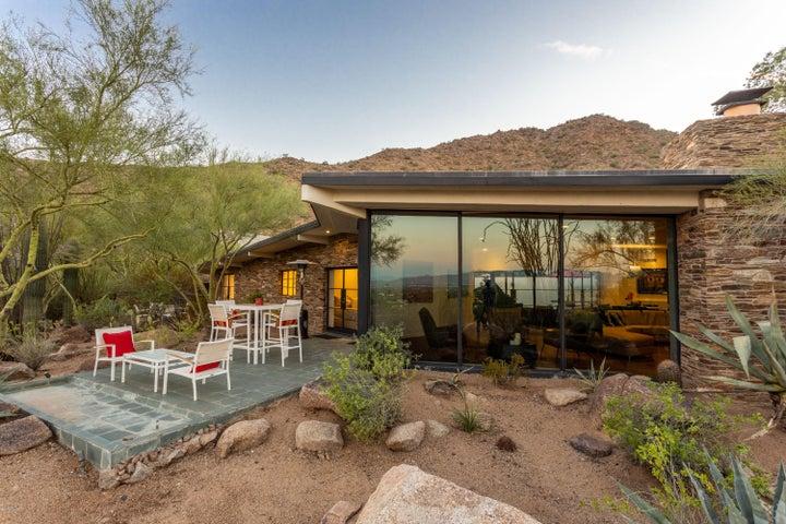 6045 E CHOLLA Lane, Paradise Valley, AZ 85253
