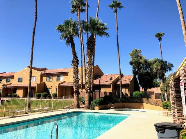 3511 E BASELINE Road, 1051, Phoenix, AZ 85042