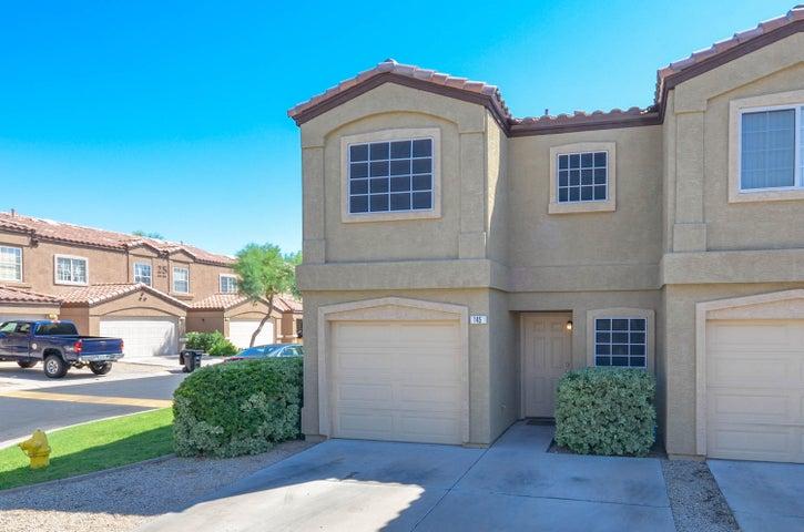 125 S 56TH Street, 145, Mesa, AZ 85206