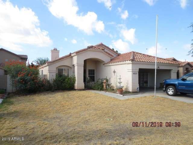 9225 W SAINT JOHN Road, Peoria, AZ 85382