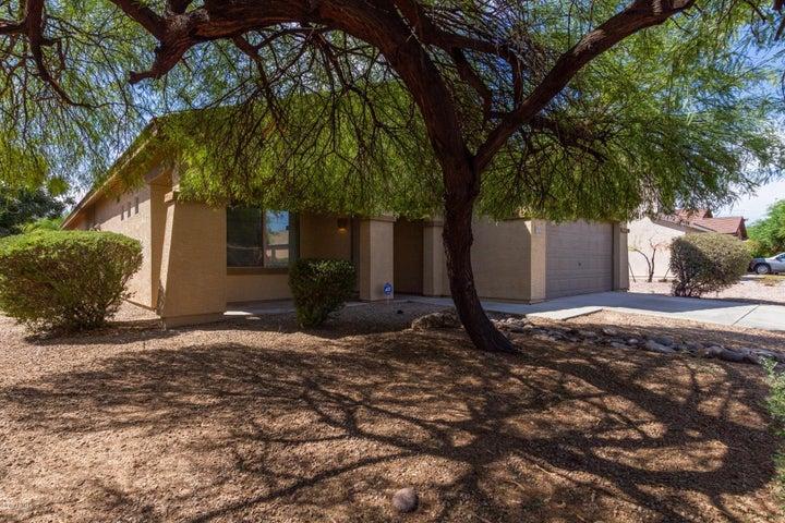 614 S 115TH Drive, Avondale, AZ 85323
