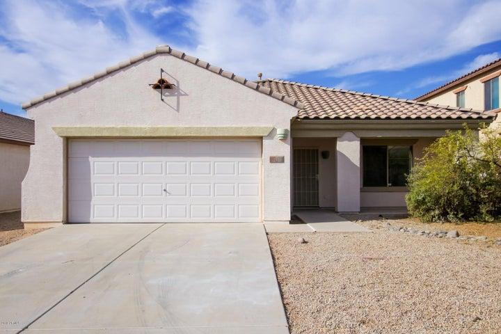 11738 W SHERMAN Street, Avondale, AZ 85323