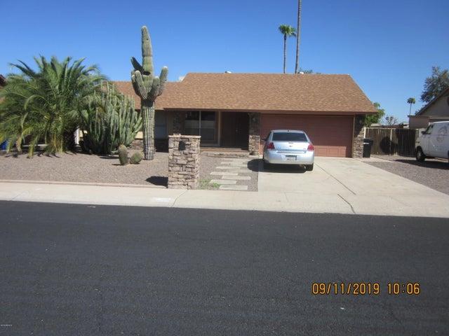 3928 W PHELPS Road, Phoenix, AZ 85053