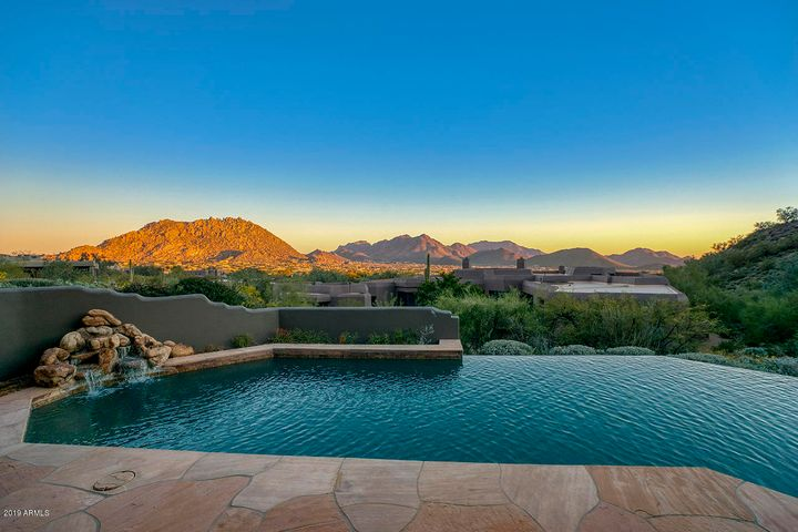 10040 E Happy Valley Road, 1024, Scottsdale, AZ 85255