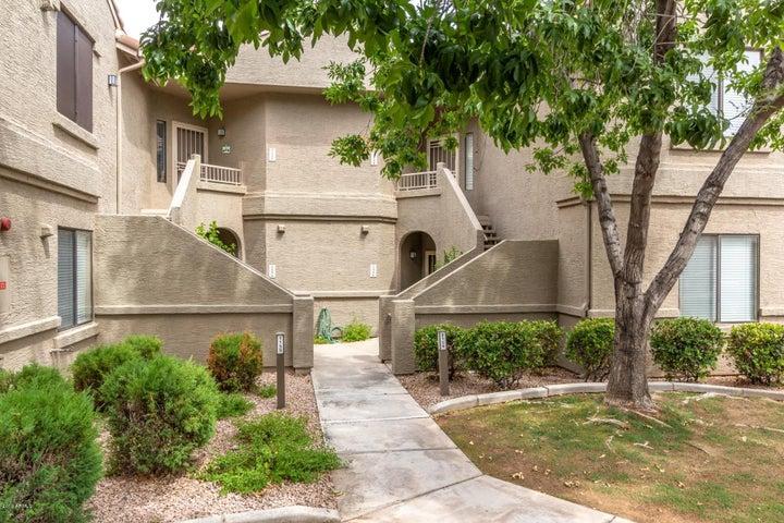 15252 N 100TH Street N, 2155, Scottsdale, AZ 85260