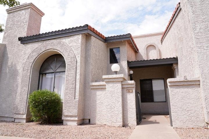 1718 S LONGMORE, 95, Mesa, AZ 85202