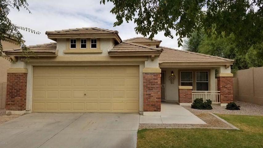 1525 S 122ND Avenue, Avondale, AZ 85323