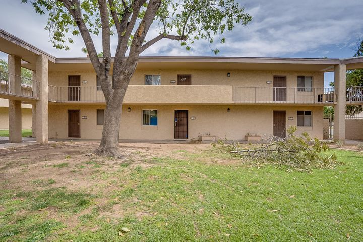 3314 N 68TH Street, 137, Scottsdale, AZ 85251