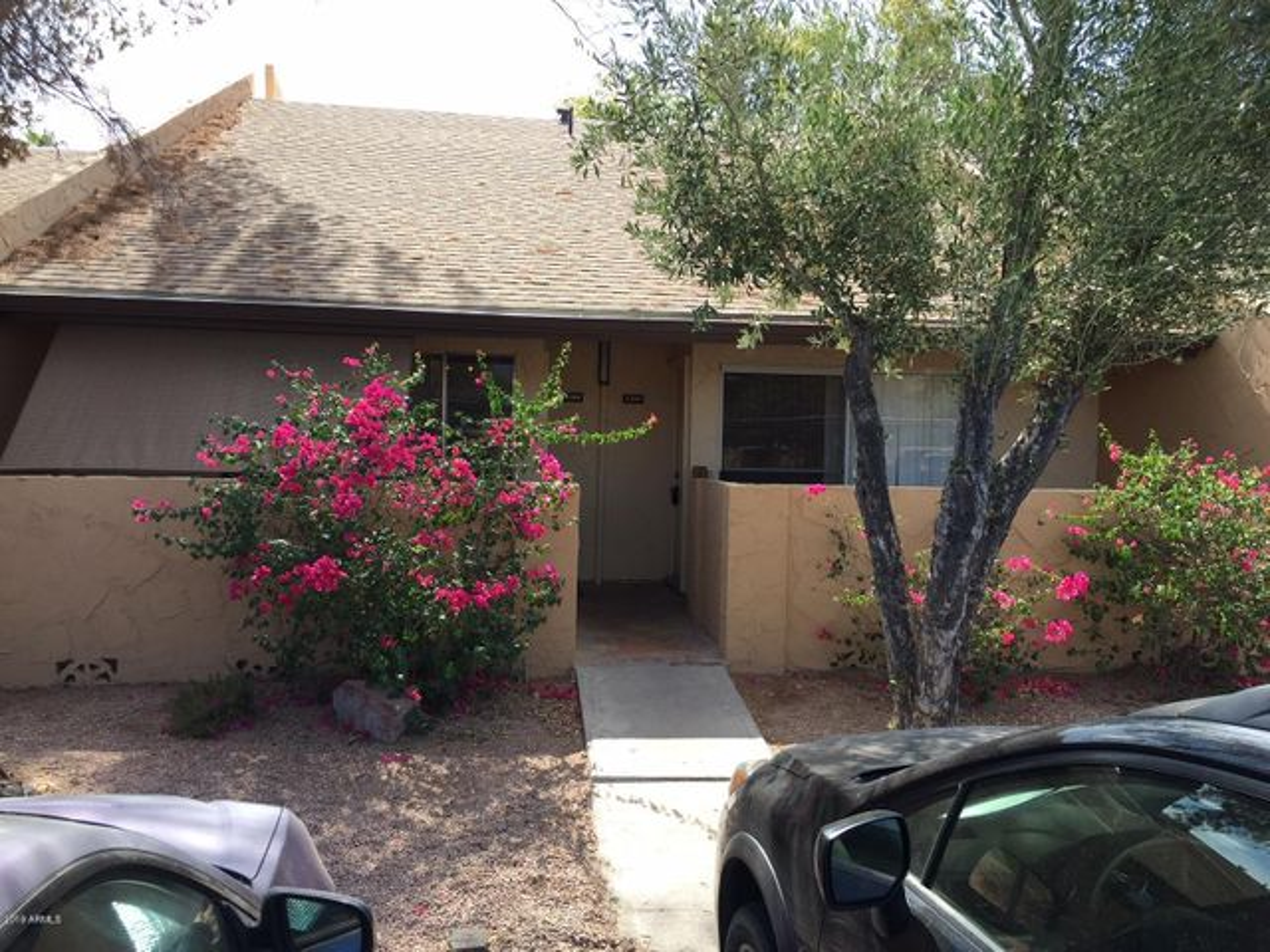 8055 E THOMAS Road E, E109, Scottsdale, AZ 85251