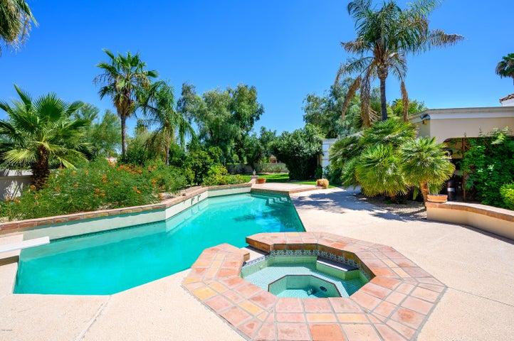 9127 N 68TH Place, Paradise Valley, AZ 85253