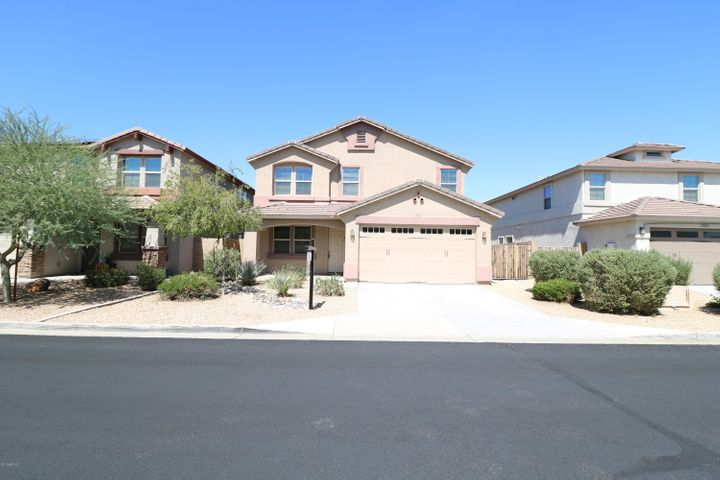 7600 W ANDREA Drive, Peoria, AZ 85383