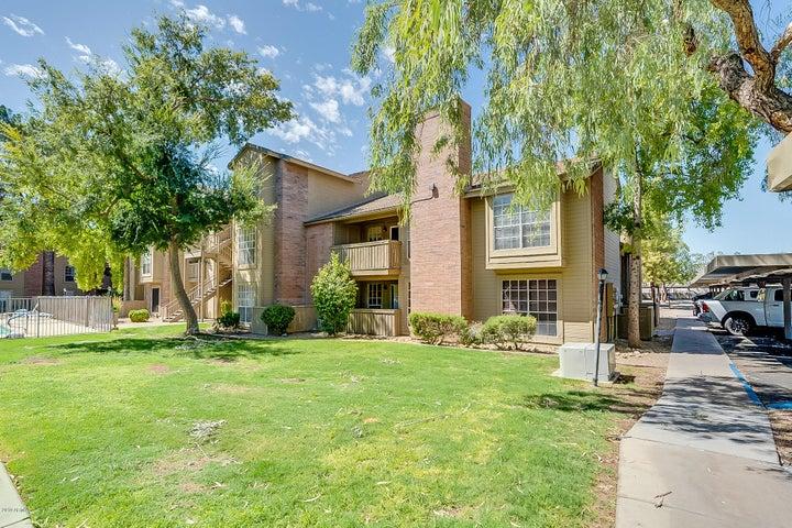 200 E SOUTHERN Avenue, 259, Tempe, AZ 85282