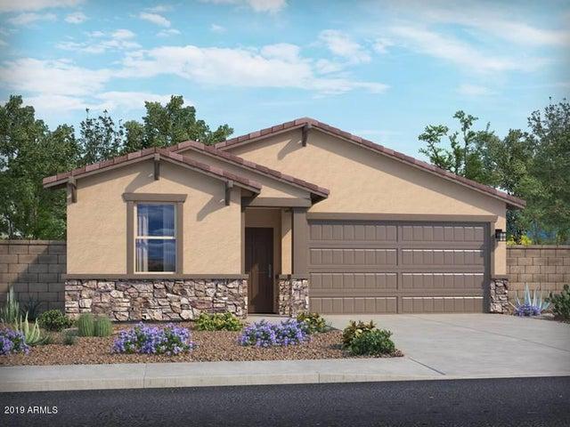 18664 W TOWNLEY Avenue, Waddell, AZ 85355