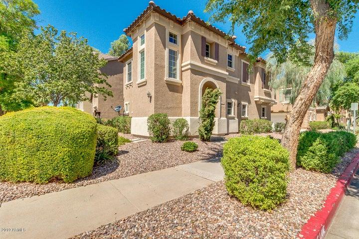 5702 S 21ST Place, Phoenix, AZ 85040