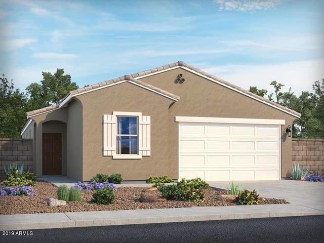 18645 W TOWNLEY Avenue, Waddell, AZ 85355