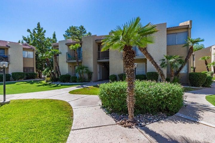 1111 E UNIVERSITY Drive, 125, Tempe, AZ 85281