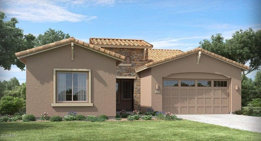 21226 W YALE Street, Buckeye, AZ 85396