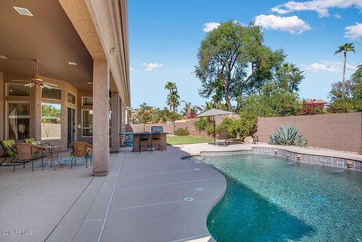 18207 N 53RD Street, Scottsdale, AZ 85254