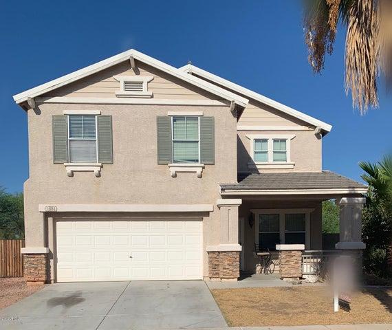 1604 S 122 Lane, Avondale, AZ 85323