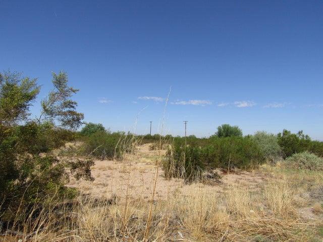 396 N Tejon Road, 15, Maricopa, AZ 85139