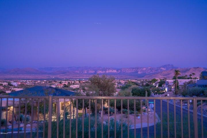 14943 E PINNACLE Court, Fountain Hills, AZ 85268