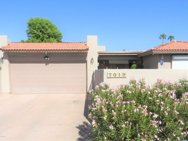 7019 N VIA DE PAESIA, Scottsdale, AZ 85258