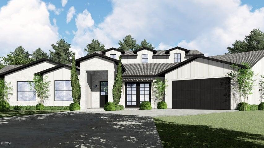 4838 E WELDON Avenue, Phoenix, AZ 85018