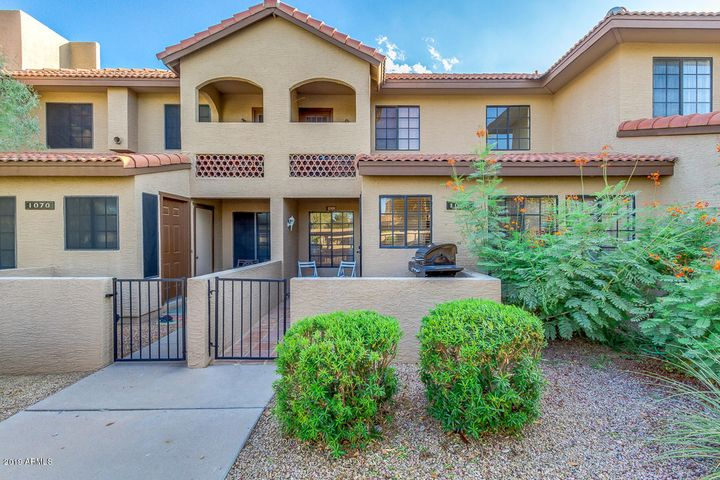 8625 E BELLEVIEW Place, 1068, Scottsdale, AZ 85257