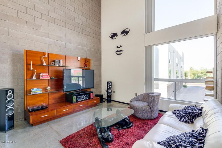 727 E PORTLAND Street, 9, Phoenix, AZ 85006