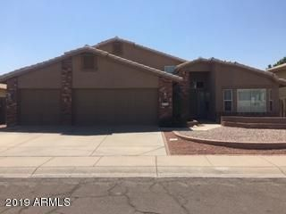 2715 E SOUTH FORK Drive, Phoenix, AZ 85048