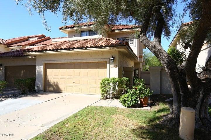 9705 E Mountain View Road, 1076, Scottsdale, AZ 85258