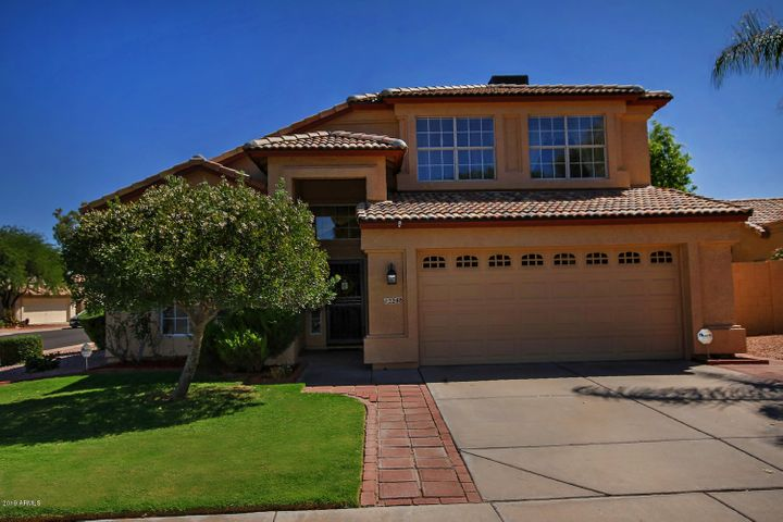 12248 S 45TH Street, Phoenix, AZ 85044