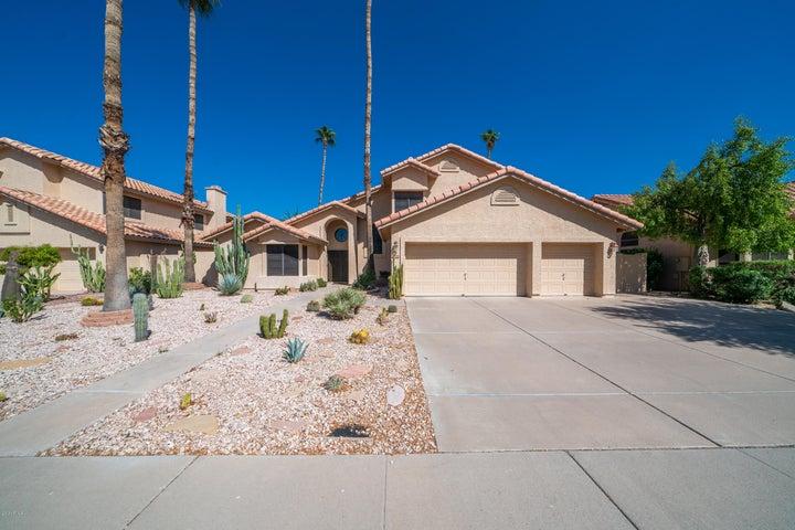 8857 S ASH Avenue, Tempe, AZ 85284