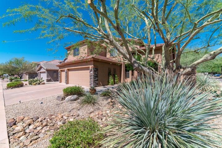 3206 W SENTINEL ROCK Road, Phoenix, AZ 85086