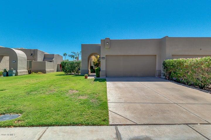 8857 E MEADOW HILL Drive, Scottsdale, AZ 85260