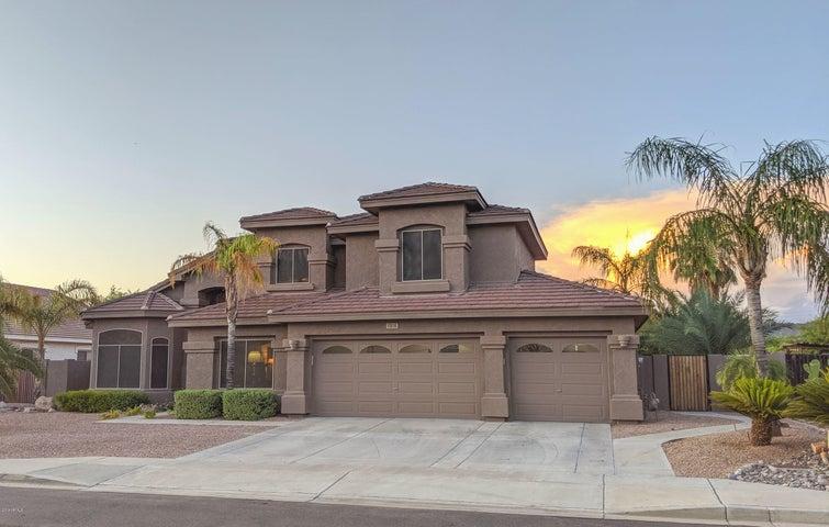 10836 E DARTMOUTH Street, Mesa, AZ 85207