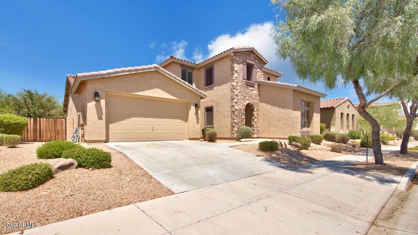 1740 W ALOE VERA Drive, Phoenix, AZ 85085