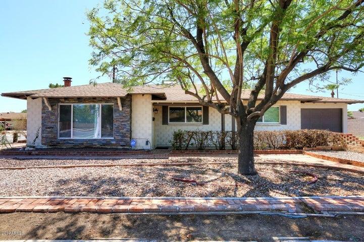 8531 E CHAPARRAL Road, Scottsdale, AZ 85250