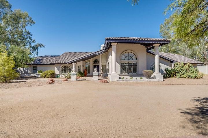 8290 E Sutton Drive, Scottsdale, AZ 85260