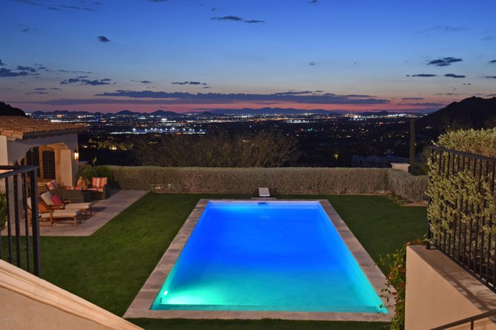 11148 E Feathersong Lane, Scottsdale, AZ 85255