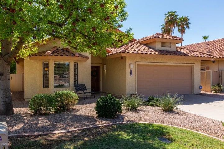 9175 E POINSETTIA Drive, Scottsdale, AZ 85260