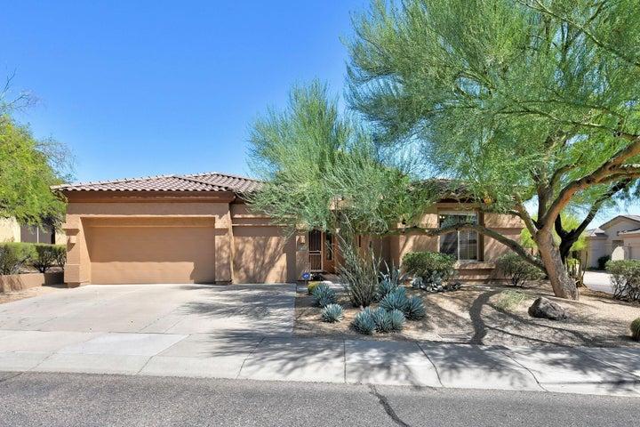 22305 N 76TH Place, Scottsdale, AZ 85255