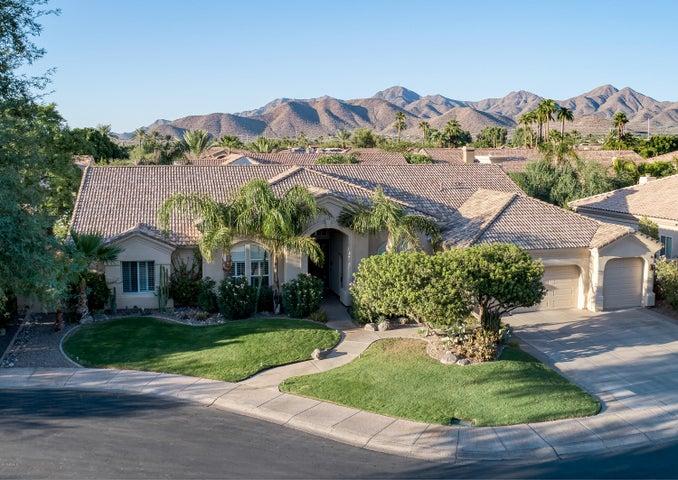 11224 E CAROL Avenue, Scottsdale, AZ 85259