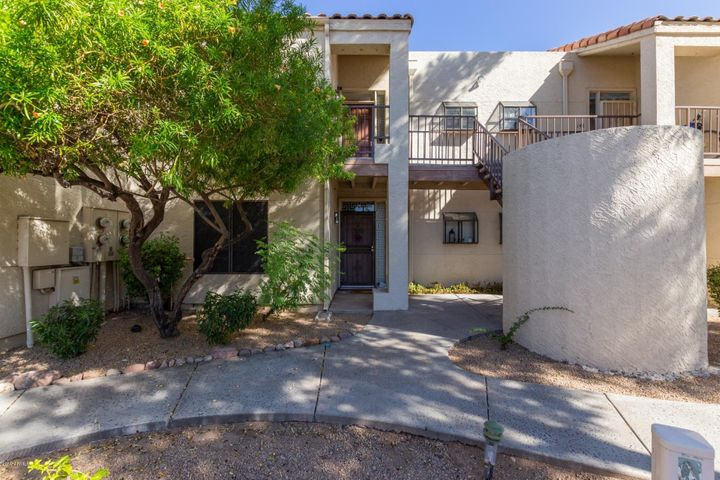 7101 W BEARDSLEY Road, 132, Glendale, AZ 85308